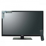 DAENYX LED TV