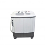DAENYX WASHING MACHINE