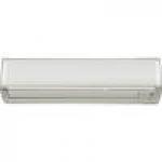 Daikin 1.8 Ton  Split Air Conditioner (White)