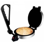 EAGLE PRODUCTS - Eagle Kichen pro Roti/Khakhra Maker
