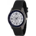EAGLE PRODUCTS - Eagle Time ET-GR606 Decker Analog Watch - For Men