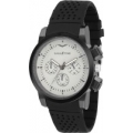 EAGLE PRODUCTS - Eagle Time ET-GR600 Decker Analog Watch - For Men