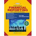 Shree gurukripa book of Students Guide on Financial Reporting