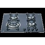 GLEN 1064 TR Glass