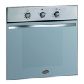 GLEN 653 MR Built in Oven