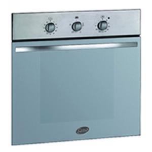 GLEN 653 MR Built in Oven
