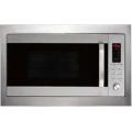 GLEN 671 - Microwave