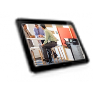 HP ElitePad 1000 G2 Tablet (J6T92AW)
