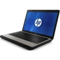 HP430
