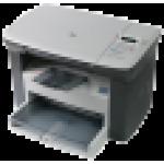 HP LJM1005