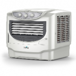 Havells Brina GHRACBRE230 50 Window Air Cooler