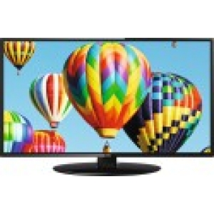 INTEX PRODUCTS - Intex 80cm (32) HD Ready LED TV(2 X HDMI, 2 X USB)