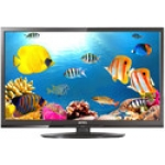 INTEX PRODUCTS - Intex 60cm (24) HD Ready LED TV(2 X HDMI, 2 X USB)
