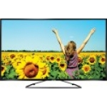 INTEX PRODUCTS - Intex 124cm (49) Full HD LED TV(2 X HDMI, 2 X USB)