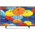 INTEX PRODUCTS - Intex 100cm (39) Full HD LED TV