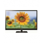 INTEX PRODUCTS - Intex LED-2011 50 cm (20) HD Ready LED Television
