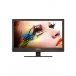 INTEX PRODUCTS - Intex LED-2400 61 cm (24) HD Ready LED Television