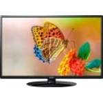 INTEX PRODUCTS - Intex 60cm (23.6) HD Ready LED TV(1 X HDMI, 1 X USB)