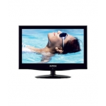 INTEX PRODUCTS - Intex LE31HD08-BO13 78.74 cm (31) HD Ready LED Television