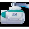 KENT TAP GUARD WATER PURIFIER