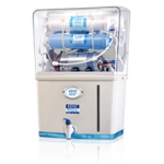 KENT ACE PLUS WATER PURIFIER