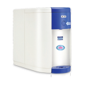 KENT GEM UNDER THE COUNTER RO WATER PURIFIERS