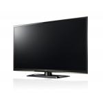 LG 42LS5700 LED TV