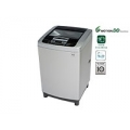 LG 6 MOTION DIRECT DRIVE THAT CLEANS BETTER THAN HAND WASH,10.5 KG WASHING MACHINE