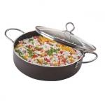 Maple  Non stick universal pan