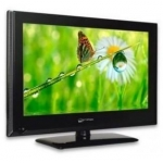 "Micromax 20"" led TV"