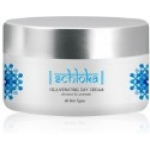 MODICARE PRODUCTS - Modicare Schloka Rejuvenating Day Cream(50 ml)