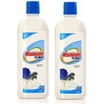 MODICARE PRODUCTS - Modicare Washmate Pre-Wash 250ml x 2 Pack Stain Remover