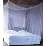 MODICARE PRODUCTS - Modicare Fashion Multicolor Nylon Mosquito Net