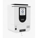 Touchless Sanitizer Dispenser