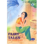 FAIRY TALES (A set of 6 books)