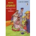 MORAL STORIES (A series of 6 books)