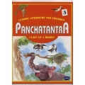 PANCHATANTRA (A Series of 5 Books)