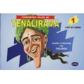 Tenalirama (A Series of 6 Books)
