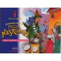 MULLA NASRUDDIN (A Series of 5 Books)
