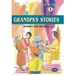 GRANDPA'S STORIES (A Series of 5 Books)