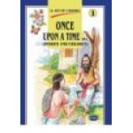 ONCE UPON A TIME(A Series of 5 Books)