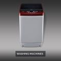 ONIDA WASHIN MACHINE