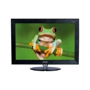 ONIDA SMART TV