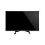 Panasonic TH-32C410D 80 cm (32) LED TV(HD Ready)