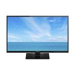 Panasonic Viera  (32 inches) 81 cm HD Ready LED TV