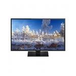 Panasonic  (22 inches) Full HD LED Television
