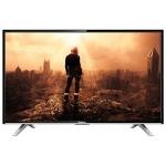 Panasonic  (65 inches) Full HD LED TV