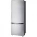 Panasonic 342 Ltrs Frost Free Double Door Refrigerators - Stainless Steel