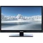 Panasonic (22 inches) Full HD LED TV