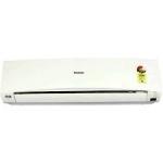 Panasonic 1 TonSplit Air Conditioner (White)